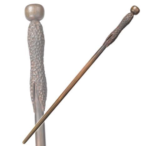 Nigel wolpert 39 s wand harry potter wiki fandom powered for Grindelwald s wand