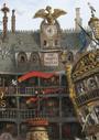 The Harpy's Bazaar.png