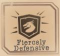 File:Beast identifier - Fiercely Defensive.png