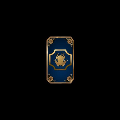 Вид карточки на Поттерморе
