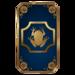 Blenheim-stalk-card-lrg