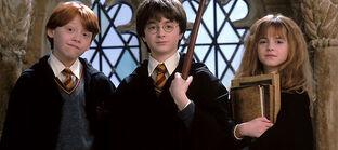Daniel-radcliffe-emma-watson-harry-potter-hermione-granger-ron-weasley-rupert-grint-Favim.com-41703