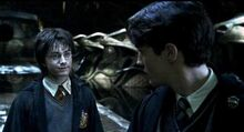 Harry-Potter-and-Tom-RIddle-harry-potter-and-lord-voldemort-7726586-675-365