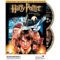 Harry Potter and the Sorcerer's Stone (Two-Disc Special Widescreen Edition) (2001).jpeg