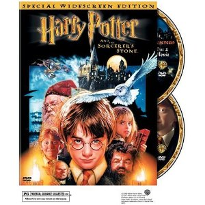 File:Harry Potter and the Sorcerer's Stone (Two-Disc Special Widescreen Edition) (2001).jpeg