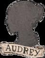 AudreyWeasley.png