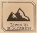 Beast identifier - Lives in Mountains.png