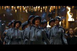 Beauxbatons 3