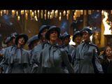 Beauxbatons Akademie für Zauberei