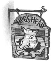 C16--in-the-hogs-head