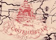 CastelobruxoSchoolofMagic