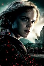 Hermione main