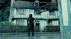 Snape-2
