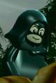 Walden Macnair LEGO.png