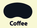 Coffee BertieBotts.png