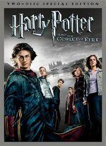 GOF DVD