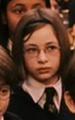 Glassesgirl.png