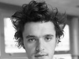 Julien Allouf