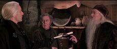 Lucius-Fudge-Dumbledore