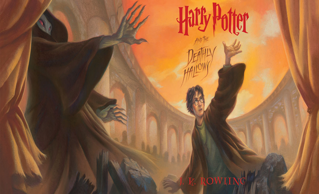 Arquivo:Rsz harry-potter-and-the-deathly-harrows-high.png
