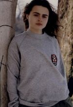 Хелена в 1980-е годы