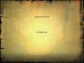 11- Hogwarts Grounds III.PNG