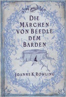 Beedle-Märchen deutsch