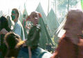 House-Elves at the Quidditch World Cup 01.jpg