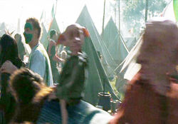House-Elves at the Quidditch World Cup 01