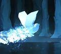 SnowyOwl-patronus.jpg