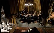 631px-Slughorn's Second office
