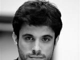 Alexandre Guansé
