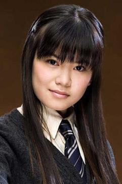Cho-chang1