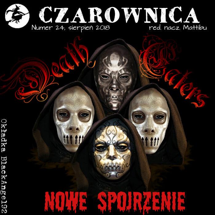 Czarownica24-okładka