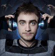 Daniel Radcliffe10