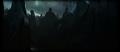Thumbnail for version as of 02:37, May 14, 2014
