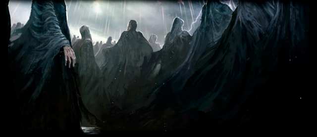 File:Dementors in mass.png