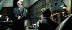 Harry-potter4-movie-screencaps.com-1579