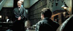 Harry-potter4-movie-screencaps.com-1579