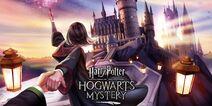 HogwartsMysteryCover11