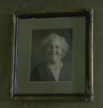 Jacob's grandmother.png