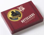 MinaLima Store - The Hogwarts Express Series - Notecards
