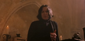 Snape Teaching Potions.png