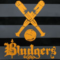 Bludgers logo (design for Black Messenger Bag).jpg