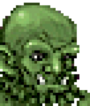 Forest Troll.png