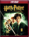 Harry Potter and the Chamber of Secrets (HD DVD).jpg