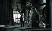 Harryetdumbledoretourhp6