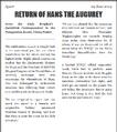 Return of Hans the Augurey (Evening Prophet).png
