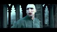 """Harry Potter and the Deathly Hallows - Part 2"" 1 Movie"