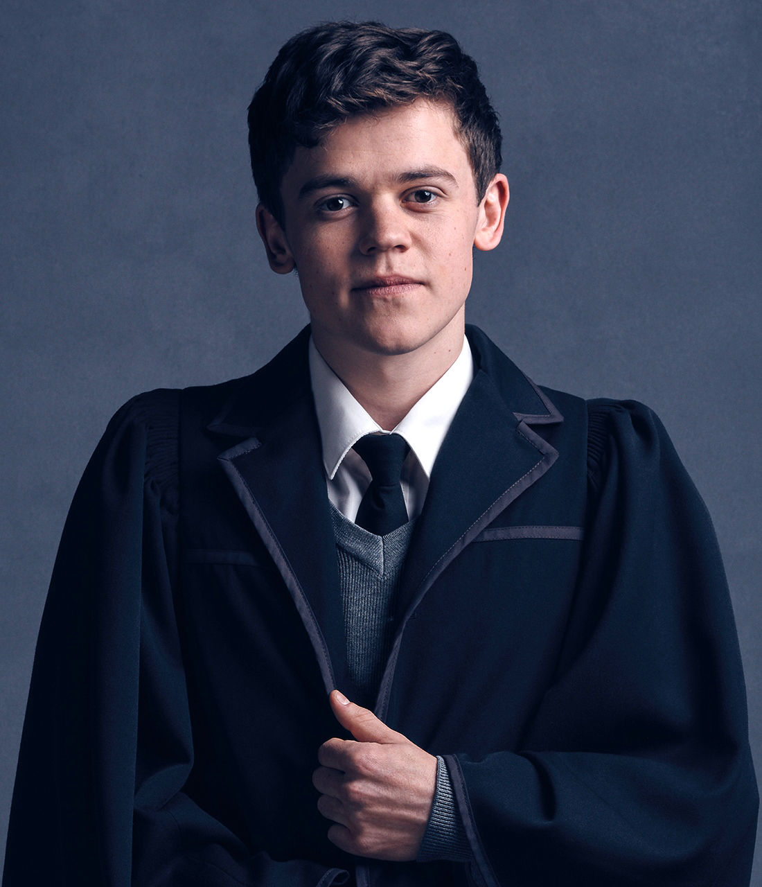 Albus Potter | Harry Potter Wiki | FANDOM powered by Wikia